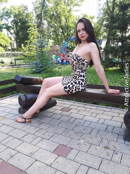 dating sites free online
