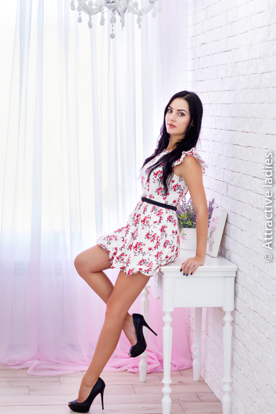 free russian dating sites reviews