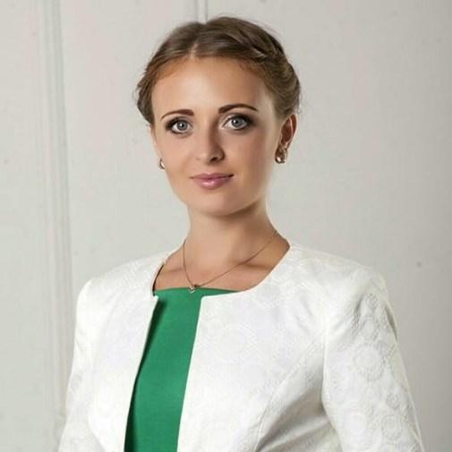 Katarina how much for a ukrainian bride
