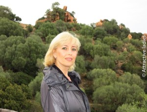 Mature russian dating for happy family