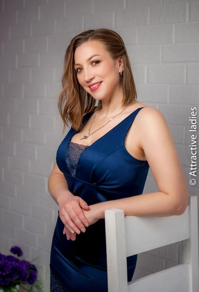 russian beautiful women
