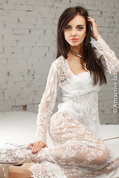 russian brides free