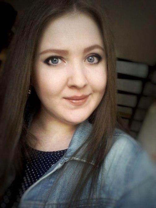 Julia russian brides agency