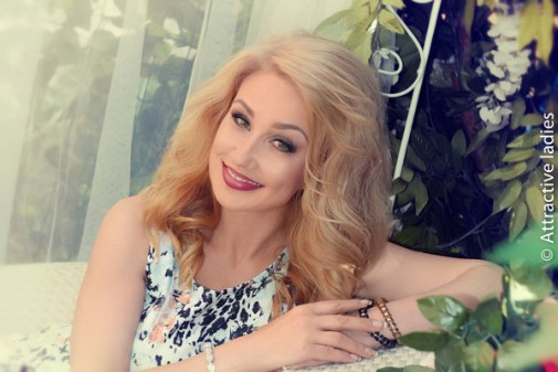russian brides club free message