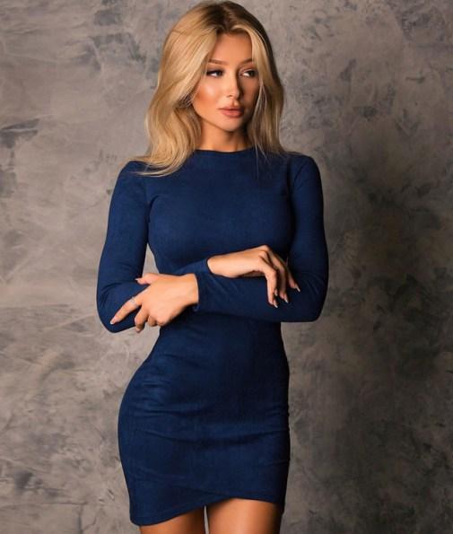 Angela russian brides forum