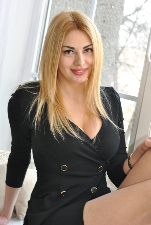 Inga russian brides login