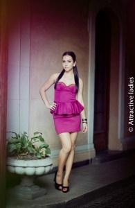 Russian brides photos catalogs online