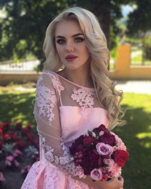 Ira russian brides profiles