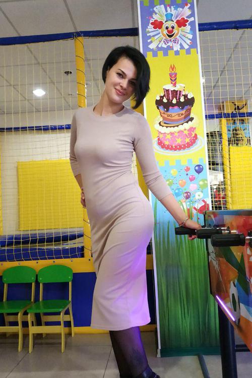 Ekaterina russian brides ru