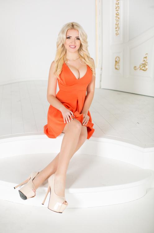 Elena russian brides sex