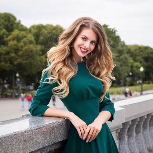 Elena russian bride trailer