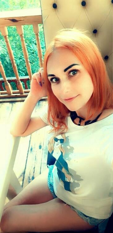 Marina russian bride tv show
