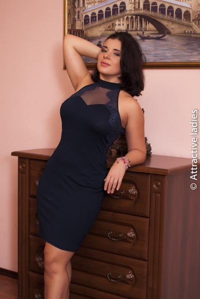 russian dating website
