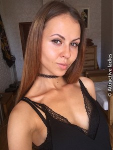 Russian girls for dating catalogs online