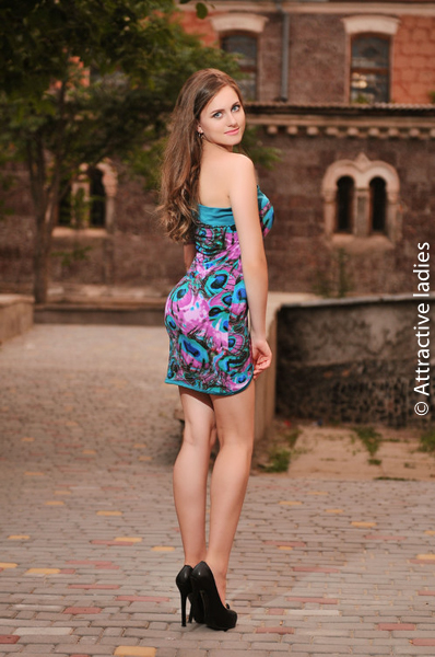 russian girls for dating