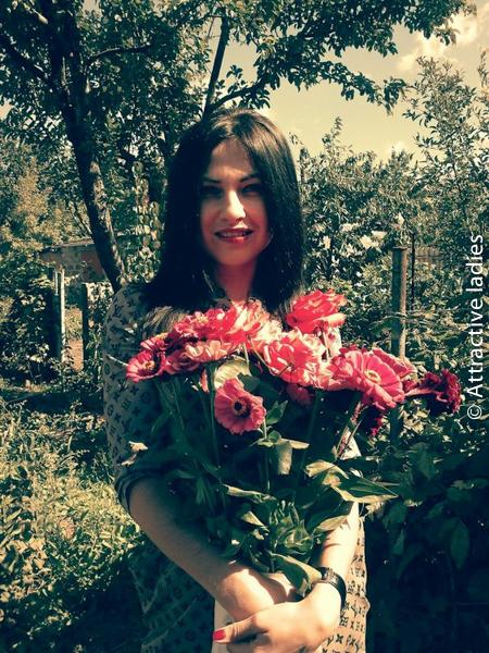 russian girls marriage