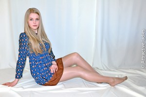 Russian singles dating for serious relationship