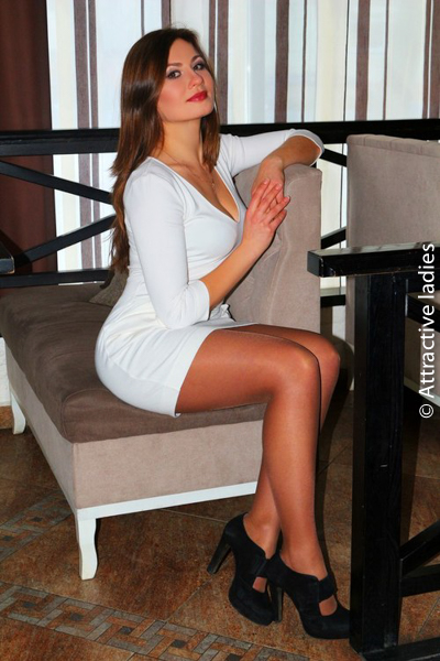 russian woman dating