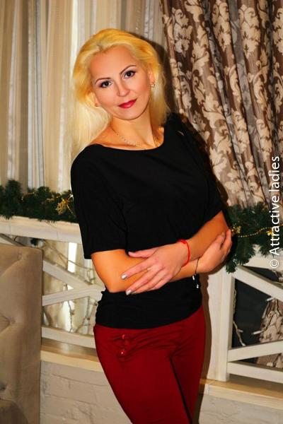 russian women dating site