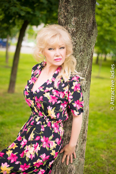 russian women dating sites