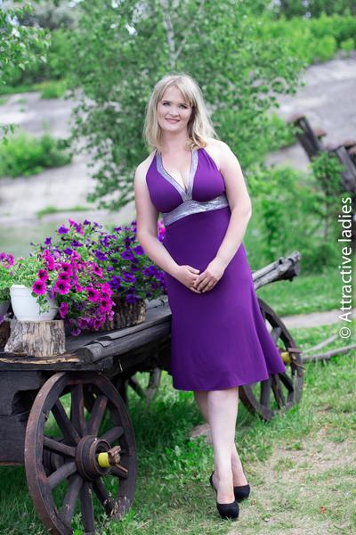 ukraine girls dating