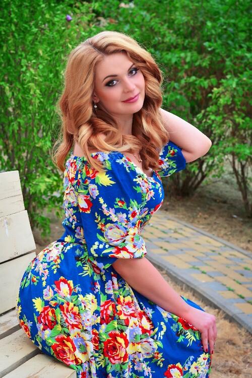 Ekaterina ukrainian brides documentary