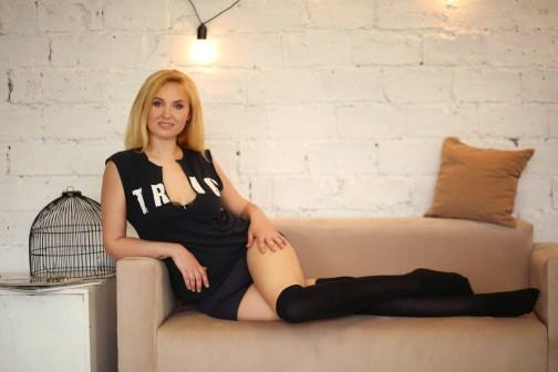 Kate ukrainian marriage visa