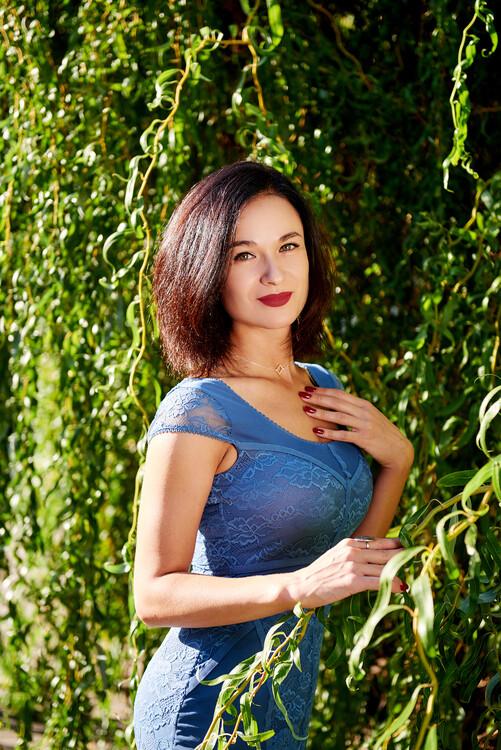 Elena ukrainian womens organization toronto