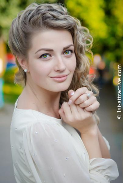 beauty russian brides ukraine