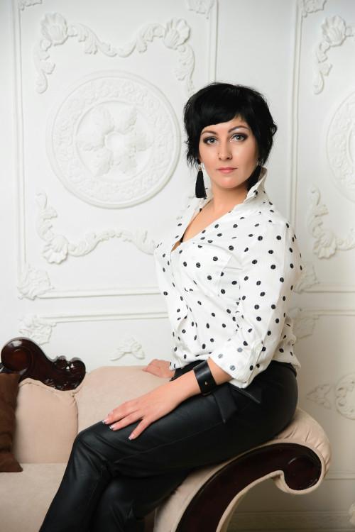 Nataliya brides for love dating site