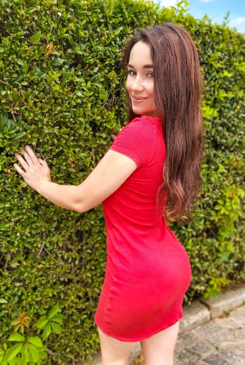 Irina dating international sites free