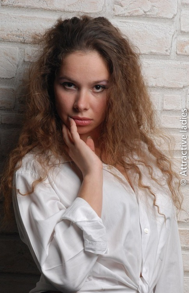 free russian dating site