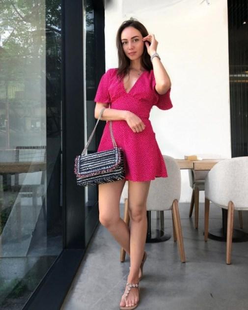 Zarina international dating london