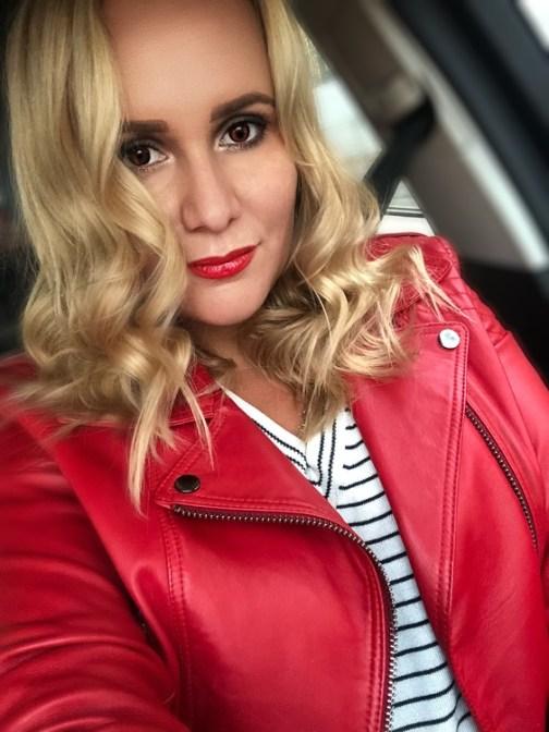 Kseniya russian brides agency