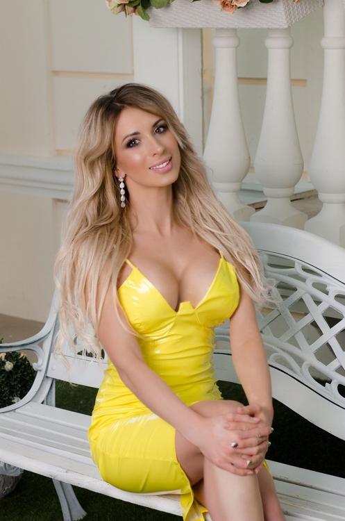 Olga russian brides ru