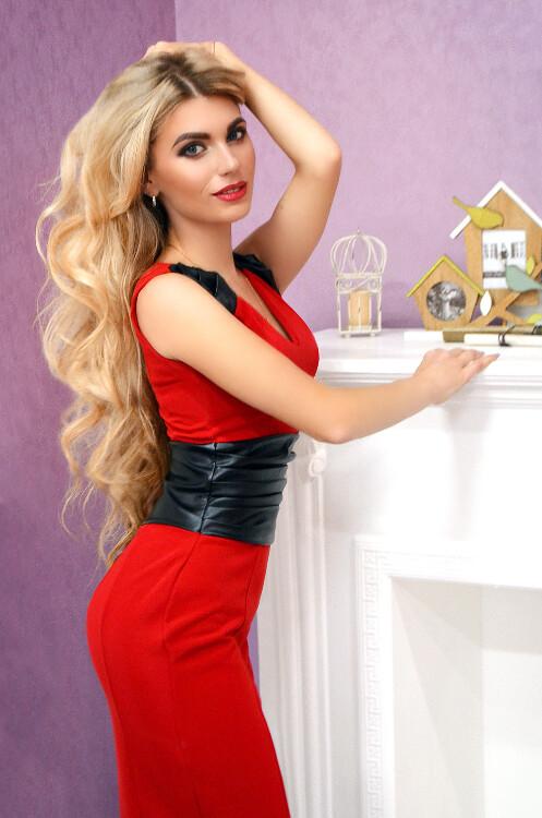 Olga victoria brides dating site