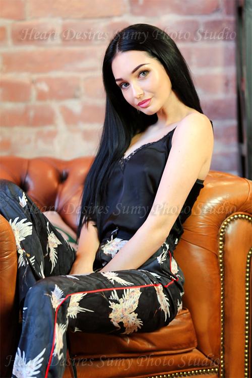 Irina russian brides anastasia