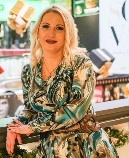 Oksana russian brides ukrussian bridesw