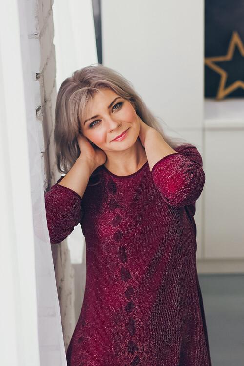 Tatyana russian brides chat