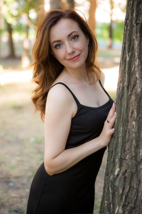 Eugenia russian brides cost