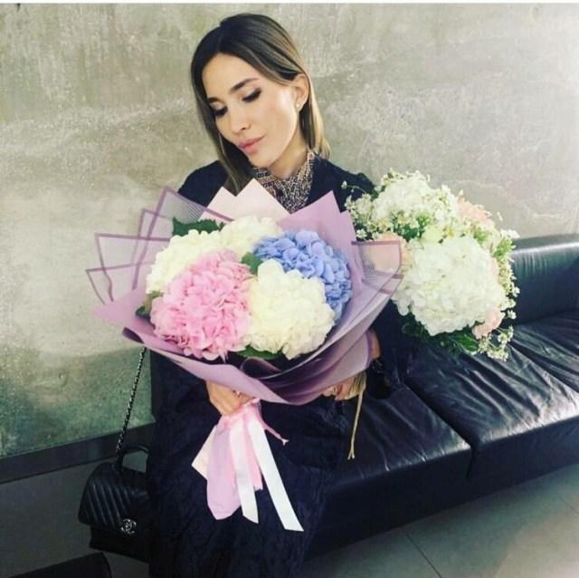 Anastasia russian brides dating