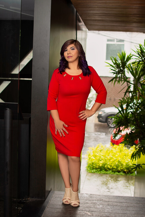 Berenice russian brides for marriage
