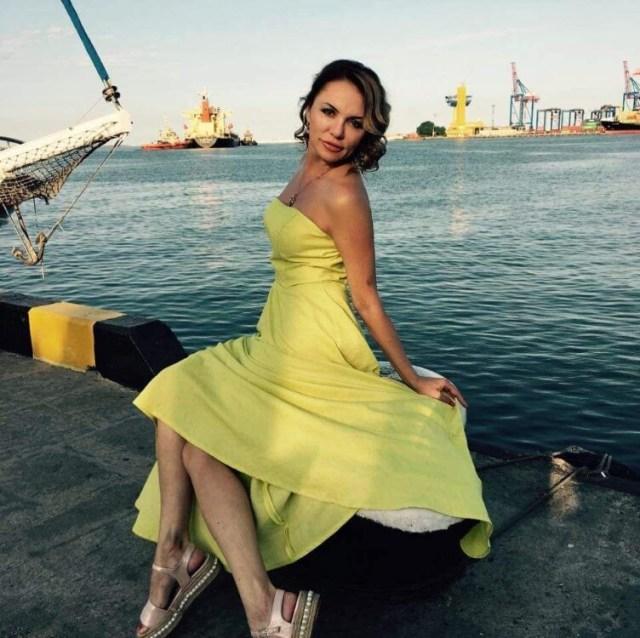 Lidia russian brides forum