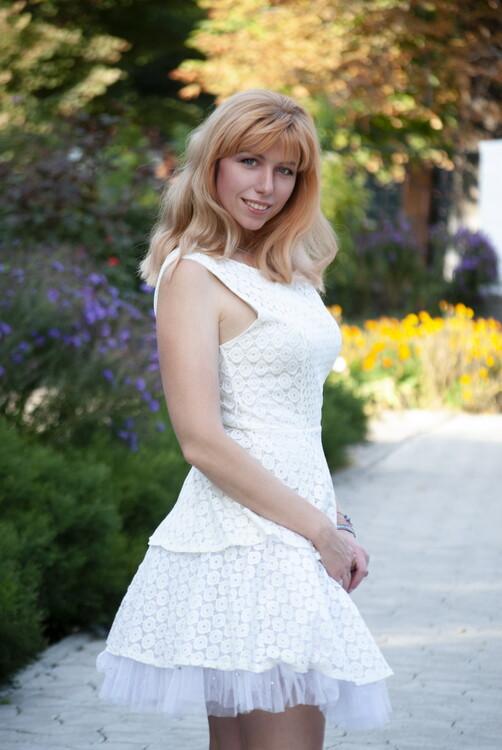 Marina russian brides forum