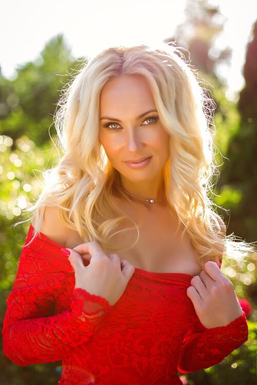 Irina  russian brides match