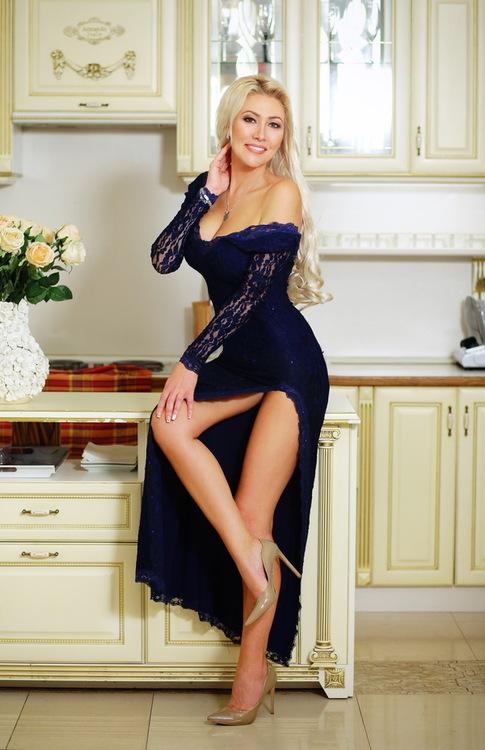 Victoria russian brides online