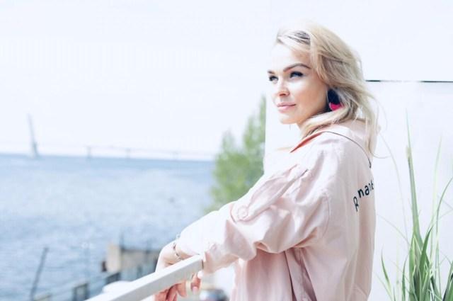 Marisha russian brides pics