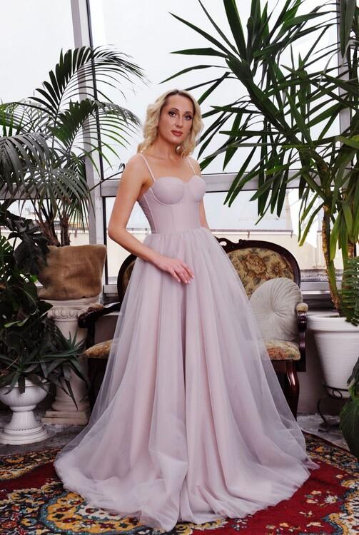 Tatiana russian brides pictures