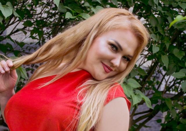 ANGELA russian brides ru