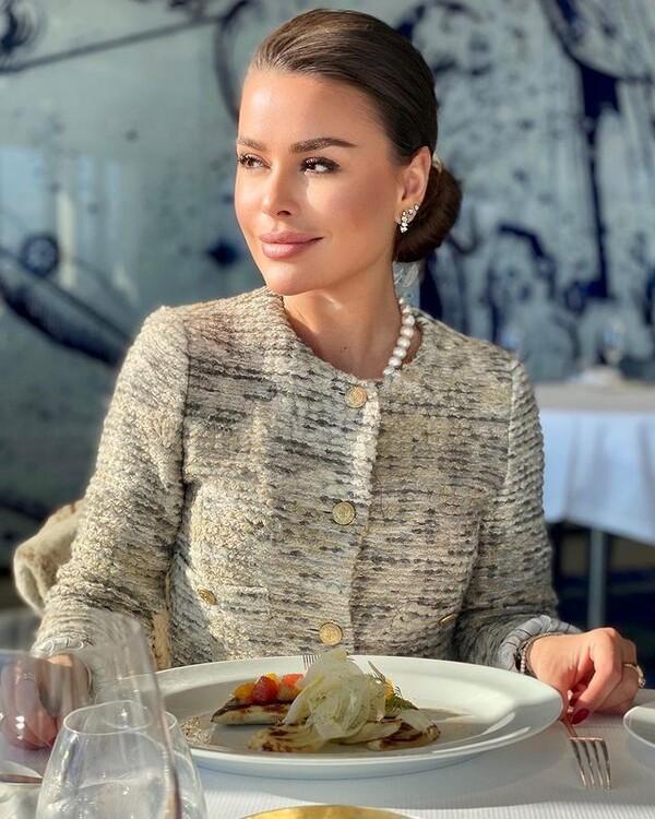 Olga russian brides scams
